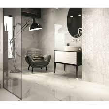 <b>Porcelanite Dos</b> 5046 <b>керамическая плитка</b> и керамогранит купить ...