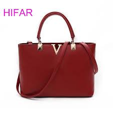 V <b>Brand Handbags</b> | Jaguar Clubs of North America
