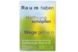 Fotohintergrund grün | Bärbel Reinecke - Plakat-Rechts-der-Isar-3