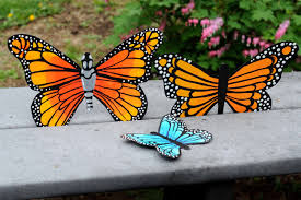 in the time of the butterflies essay prompt < research paper in the time of the butterflies essay prompt