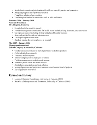 resume consulting resume consulting 2209