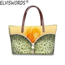 Aliexpress.com : Buy <b>ELVISWORDS</b> Colorful Peacock Feather ...