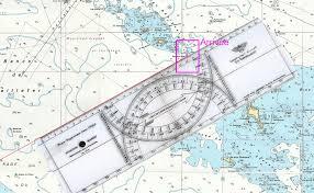 A bord d'un navire furtif Images?q=tbn:ANd9GcR9Jdp5R35v1QGBvATCFQmAiKRFM7ZSbKqNjxOE56neIAmhc54O