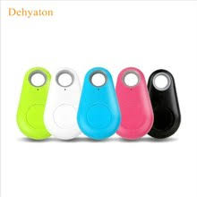 <b>Smart Bluetooth Tracer Gps</b> Locator reviews – Online shopping and ...