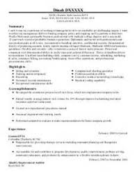 Us Nurse Resume   Resume Maker Professional Resume Writing Services Fayetteville Nc