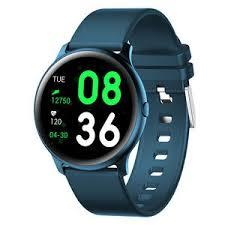 Купите <b>kingwear watch</b> онлайн в приложении AliExpress ...