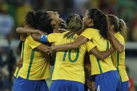 Resultado de imagem para fotos seleção brasileira feminina das olimpiadas 2016
