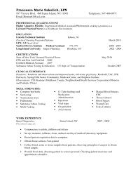 nursing skills to list on resume resume examples 2017 nursing skills to list on resume