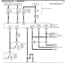 85 chevy truck wiring diagram wiring diagram for power window 85 chevy truck wiring diagram wiring diagram for power window switch diagram
