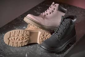 Top <b>Women's Shoes</b> & <b>Boots</b> For <b>Autumn</b> 2018 | Shoe Zone Blog