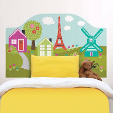 <b>Wall Decals</b>   Removable <b>Wall Decals</b>   Wall <b>Art</b> Decals by WallPops