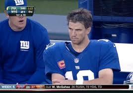 Photos) NFL: NY Giants Now 0-5 Bring on the Memes & Struggle Faces ... via Relatably.com