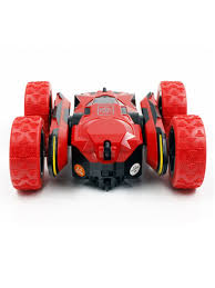 <b>Радиоуправляемая</b> игрушка Машина-<b>перевертыш</b>, 1:28 <b>HB</b> ...