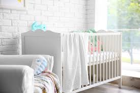 17 Baby Room Ideas for Small Spaces