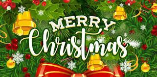 <b>Merry Christmas</b> Cards Gif - Apps on Google Play