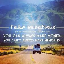 Travel Quotes. Read more travel stories on our blog and social ... via Relatably.com