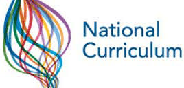 Image result for 2014 national curriculum