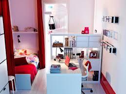 image of college dorm room essentials gallery boys room dorm room