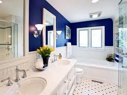 bathroom bathroombeauteous great corner office