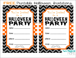 printable halloween party invitations hd elegant printable halloween party invitations hd image pictures ideas