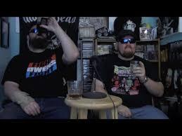 "PAT'S METAL REVIEWS - <b>Volbeat</b> ""<b>Outlaw Gentlemen</b> and Shady ..."