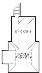 Hollowcrest House Plan   West Des Moines House Plans   Pinterest    Hollowcrest House  Plan Images  Gardner House  Room Floor  Plan Number  Design   Number   Running  Secret Theme