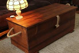 room vintage chest coffee table:  coffee table chest trunk blanket box vintage coffee table trunk coffee tables vintage vintage