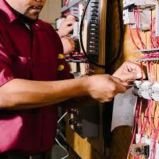 an experienced trade school in maryland nats electrical technology