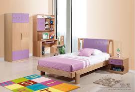 kids bedroom furniture cheap teenage girls bedroom sets bedroom china children bedroom furniture