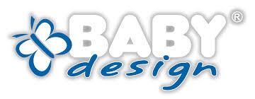 <b>Коляски Baby Design</b> (Бэби Дизайн) - фирменные <b>прогулочные</b> ...
