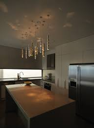 track lighting for kitchen ceiling. full size of awesome kitchen track lighting fixtures with rectangle table modern wallpaper september download x for ceiling a