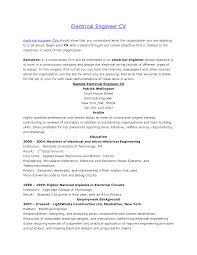 doc 550792 mechanical engineer resume example bizdoska com engineering objective resume canl
