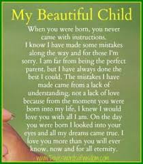 Son quotes on Pinterest | Love My Son, Polenta and Roasted Tomatoes