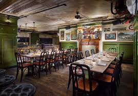 The Breslin Bar And Dining Room Breslin Bar And Dining Room Hd Images Bjxiulancom