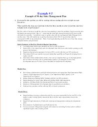 7 30 60 90 s plan template wedding spreadsheet 7 30 60 90 s plan template