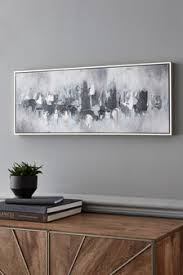 Wall Art | Wall Décor, Pictures & Prints | Next