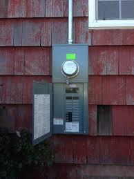 <b>110</b>/<b>220v Electric</b> Co. Inc.: Electricians | South San Francisco, CA