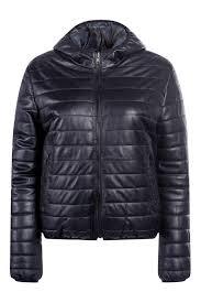<b>Куртка ROCCOBAN</b> арт RBAK10031W_NAVY NAVY ...