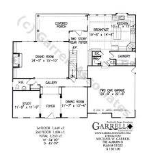 online floor plan maker home decor office auburn b 01023 1st 0 amazing house plans surprising beautiful designs office floor plans