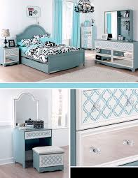 bedroom sets boys girls furniture