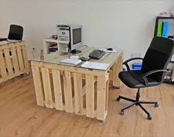 echanting of diy office desk pallet office table and pallet office desk pallets designs amazing diy office desk