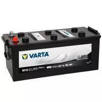 Аккумулятор <b>varta</b> promotive black 690 033 120 190ач купить в ...