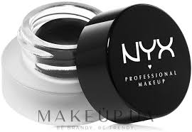 <b>NYX Professional Makeup</b> Epic Black Mousse Liner - <b>Подводка</b> для ...