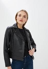Купить <b>женскую куртку Armani Exchange</b> в интернет-магазине ...