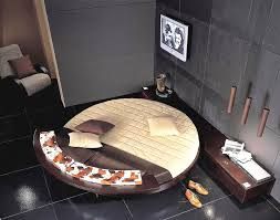 great images of classy bedroom furniture design and decoration ideas interactive modern classy bedroom furniture brown leather bedroom furniture