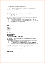12 Completion Letter Reporter Resume