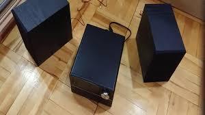 ОНЛАЙН ТРЕЙД.РУ - микросистема <b>Pioneer X</b>-<b>EM16</b>-<b>B</b> - YouTube
