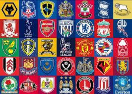 Klasemen Liga Inggris 2013 Hasil dan Jadwal