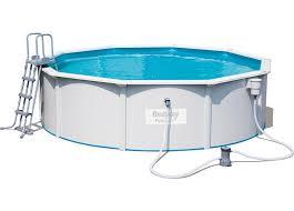<b>Бассейн</b> жесткий <b>Bestway</b> Hydrium Splasher <b>Pool 56384</b> купить ...