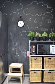 kitchen cabinet boxesjpg large decorative chalkboard for kitchen with small round clock and sta